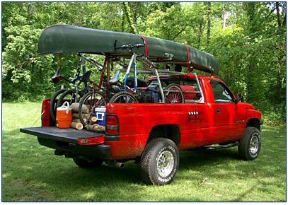 Camping03 Jpg